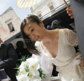 宇多田ヒカルさん再婚23日に挙式ほか今日の #スクラップ #2014 #5/24