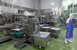 期限切れの鶏肉やカビが生えた牛肉をマクドナルドに供給していた問題についてほか今日の #スクラップ #2014 #7/24