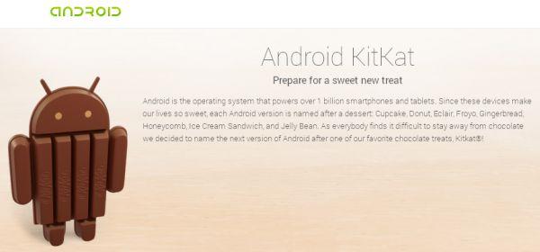 KDDI au Android4.4アップデート Xperia Z1 SOL23とXperia Z Ultra SOL24