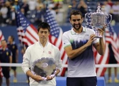 テニス錦織選手惜しくも全米OP準優勝に悔しさと手応えほか今日の #スクラップ #2014 #9/9