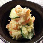 【あとで作りたいレシピ】 簡単☆失敗なしのポテトサラダ