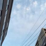 まだ明るい仙台 http://t.co/ZHgzrx6ZA9