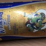 サントリーザ・プレミアムモルツ缶 琳派400周年記念 http://t.co/cY5DmTq4pg