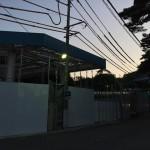 松島水族館 http://t.co/4yh3zsvziH