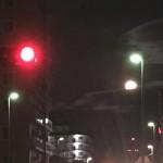 適当に撮影したお月様 http://t.co/ogJRiv6q7S