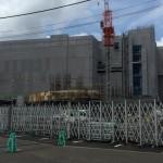 仙台駅 http://t.co/rW5Jd8gbiR