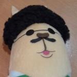 仙台うみの杜水族館、ペンギンご飯 #s_uminomori 6s plus4K http://t.co/AqvAyx22h4