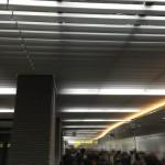 仙台市地下鉄東西線仙台駅のicsca販売、やっと折り返し地点 https://t.co/Ov6K1SsHit