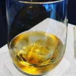 #ウィスキー おいしいわー