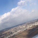 #CRJ700 #IBEX #SDJ