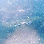 #岡山空港