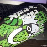 #クラフトザウルス #軽井沢ビール #ヤッホーブルーイング