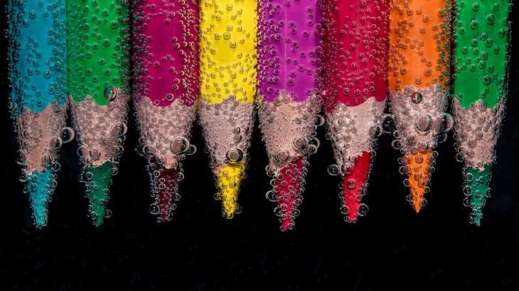 何色が好きですか?