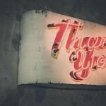 カメラ転売クラブ参加募集にお付き合い頂きまして、ありがとうございました!