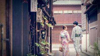 【9月末まで・初回10%off☆】この機会にLovegraphで恋人や友達・家族で素敵な写真残しませんか?