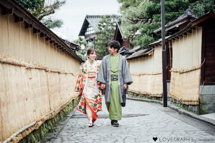 lovegraph金沢