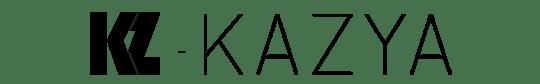 Kazya