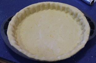 fruit-tart-sweet-pastry-1