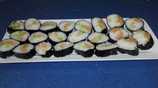 sushi-cover-photo