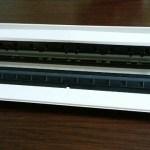 scansnap ix100のクリーニングの方法 56