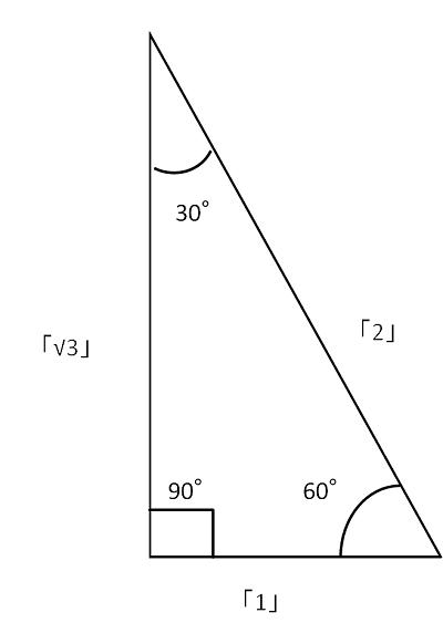 V字ジョイント用の果樹棚の作り方 38