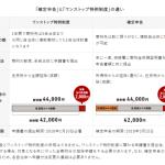 【ふるさと納税】シミュレーターを使って上限額を自動計算する方法 40