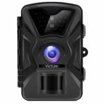 【野菜や果物の盗難対策】畑に設置できる乾電池式監視カメラ3選【最新版】 32