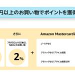 【Amazonプライムセール】本当に安い価格で購入する方法 62