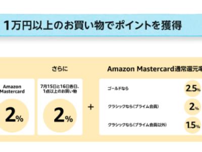 【Amazonプライムセール】本当に安い価格で購入する方法 158