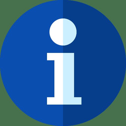 メニューボックス 19