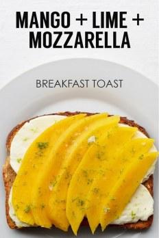 11.-Sliced-Mango-+-Sliced-Fresh-Mozzarella-+-Lime-Juice-Zest