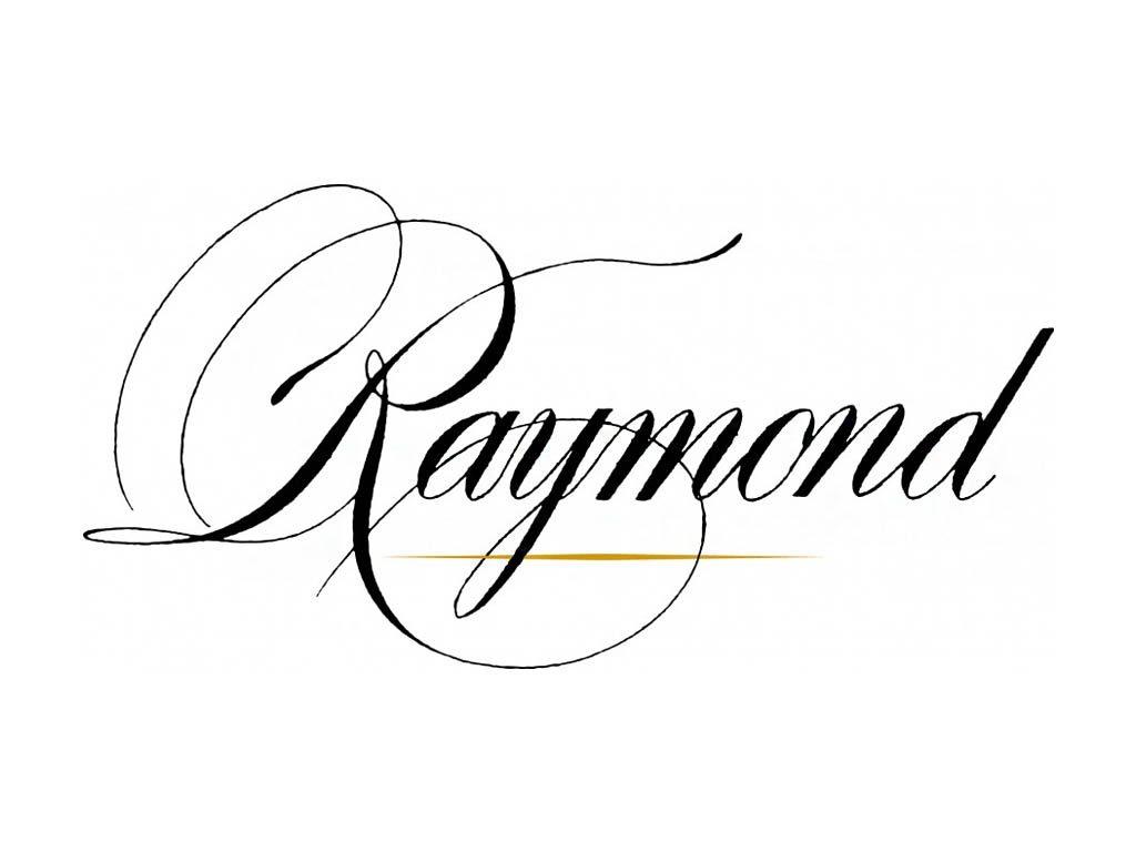 Raymond Vineyards United States California St Helena