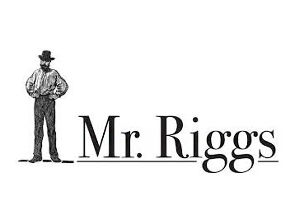 Mr Riggs Wines Australia South Australia Mclaren Vale
