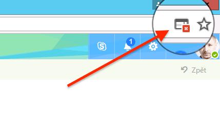 Office 365 - obnova smazaných souborů