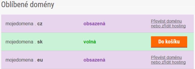 seznam-domen
