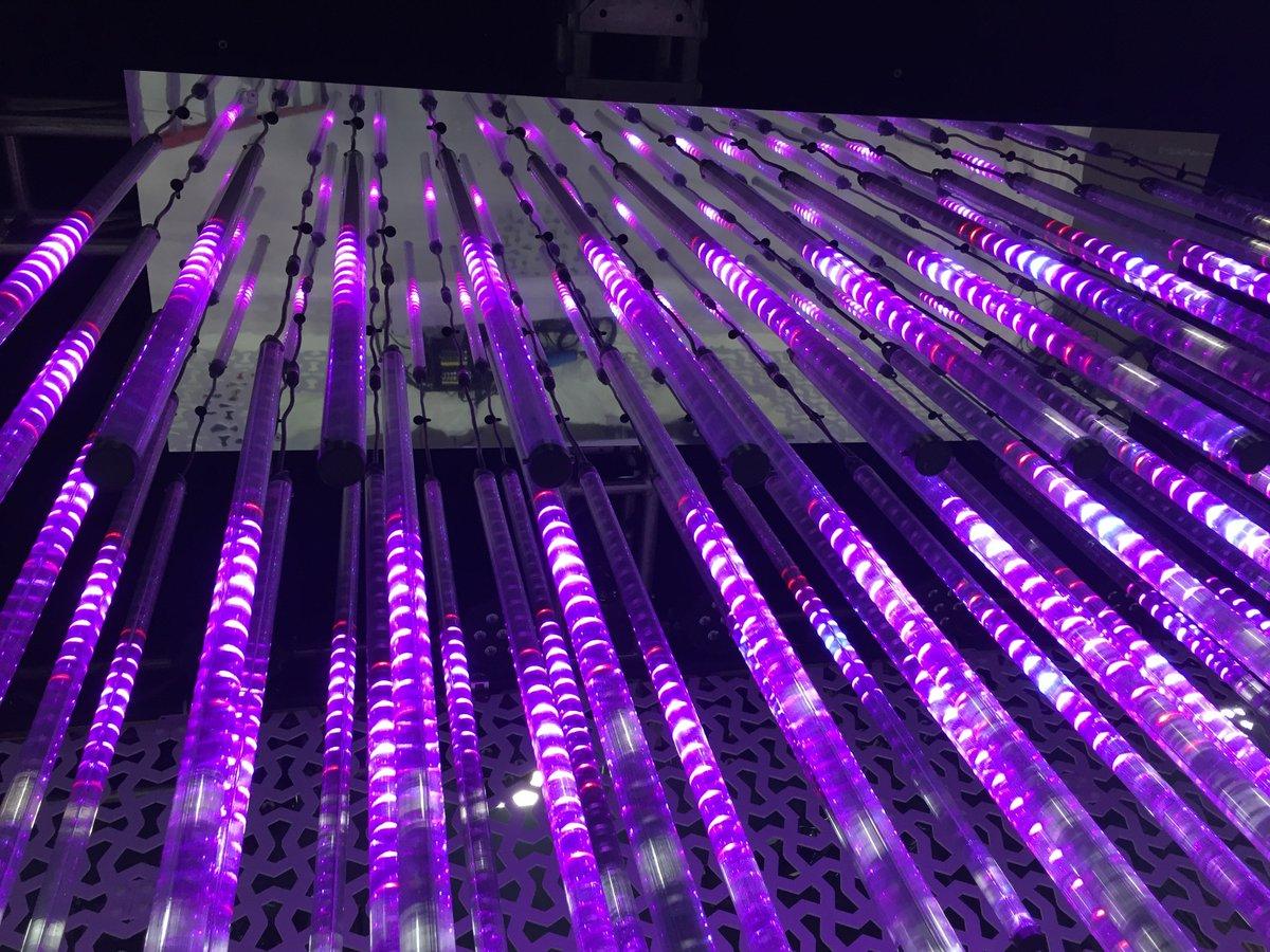 marq lighting professional lighting performance effects