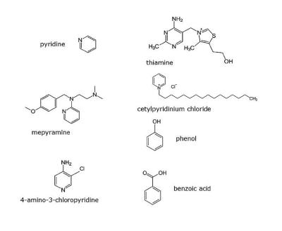 Chemical_structures_used_in_study_graphic