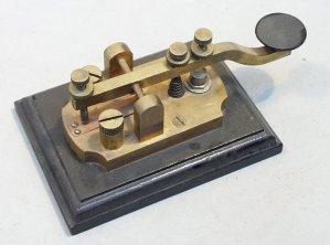 bunell-key
