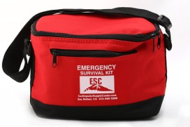 earthquake-supply-center-grab-and-go-cooler-bag-731-CB_large