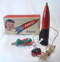 my-rocket-radio