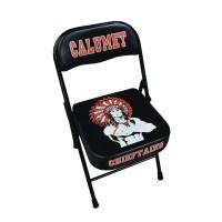 KBA Custom Chairs