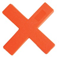 SportX Markers
