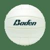Mini  Autograph Volleyballs