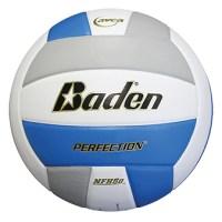 Baden Perfection VX5EC