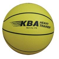 Heavy Trainer