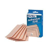 Spenco® Adhesive Knit