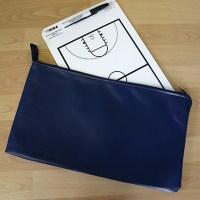 KBA Board & Bag