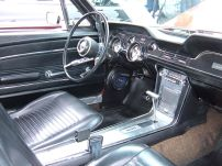 800px-1967_red_Ford_Mustang_coupe_interior