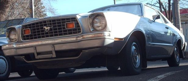 800px-2nd_Gen_Ford_Mustang