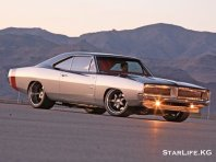 1264962249_0711phr_03_z1969_dodge_charger